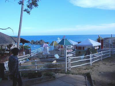 サムイ島観光12