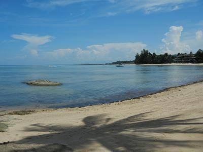 サムイ島の写真3