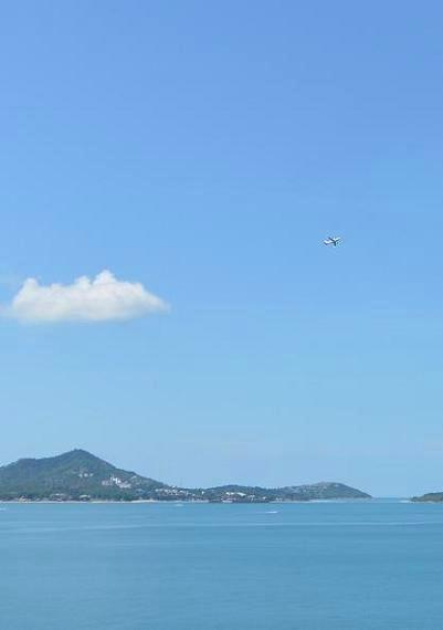 サムイ島の観光地11