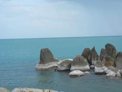 サムイ島の写真019