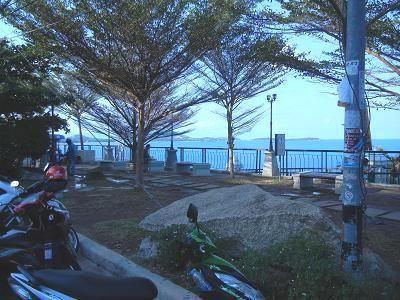サムイ島の観光ポイント2